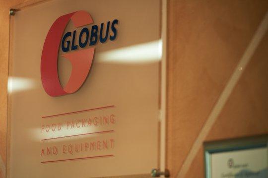 13-02-21_GLOBUS_SPEC_475