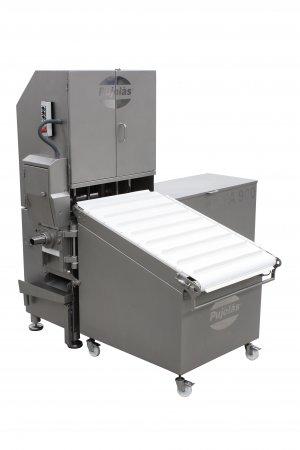 LEPA 900 cargador (3)